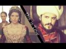 ►Mehmet Gunsur Beren Saat Burak Ozcivit | bu aşk (turkish version) (crossover) (AU)