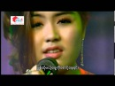 R Zarni, Soe Pyae Tha Zin- Chit Chin Shi Yar
