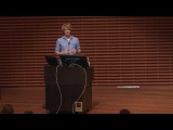 Deep Learning for Natural Language Processing (Richard Socher, Salesforce)