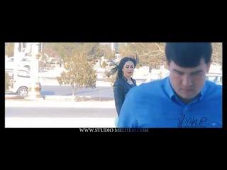 TURKMEN KLIP 2017 Resul Geldiyew- Yanan gelin (Official Clip)