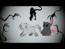 Robo Kitty ~ Meme ~ (3K!!??)