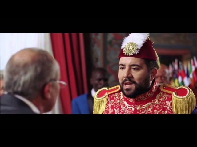 Osmanlı Cumhuriyeti - Padişah Ata Demirerden ABye Net Cevap