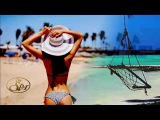 The Best Beautiful Spanish Chillout Del mar Cafe  Relaxing Spanish Guitar  Instrumental  Spa  Music