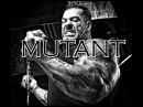 Rich Piana - THE MUTANT [HD] Bodybuilding Motivation