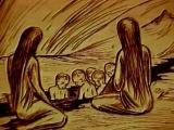 1.Свидетельство Валентины об аде и рае Valentina's testimony