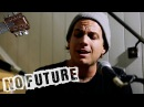 Broadside Coffee Talk Acoustic No Future