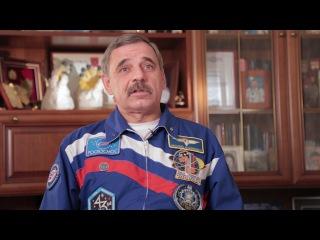 Михаил Борисович Корниенко (полное интервью)