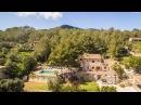 Finca auf Mallorca Son Fiol De Adalt