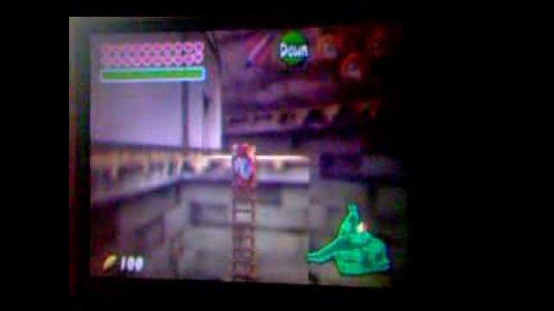 Zelda ocarina in time easy money as adalt