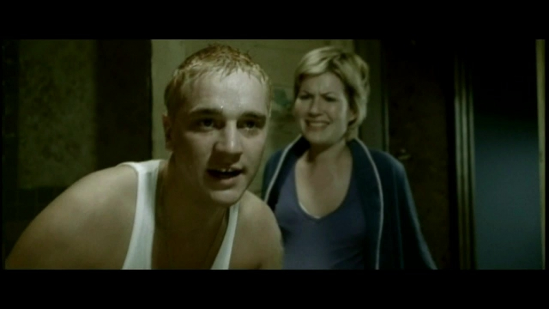 Eminem Feat. Dido - Стэн(Субтитры) Eminem Feat. DIdio - Stan(Sub)[2000]