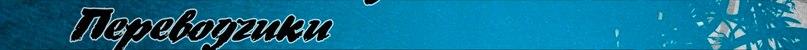 /away.php?to=http%3A%2F%2Fblack-fox-mg.wixsite.com%2Fgroup%2Ftranslator-1