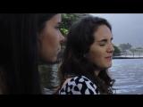 Лучшая подруга невесты - Откровение (1x04)