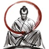 Kaizen. Медитации школы Риндзай.