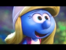 Smurfs: The Lost Village (2017) - Ролик под названием «The Sound of Smurfs»