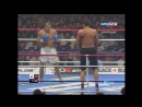 Бадр Хари vs Дуг Вайни К-1 М-1 UFC MMA бокс Тайский бокс