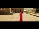 Винтаж Clan Soprano - Немного рекламы