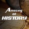 Самые невероятные истории | Amazings of History