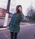 Anastasia Sosnyuk фото #50