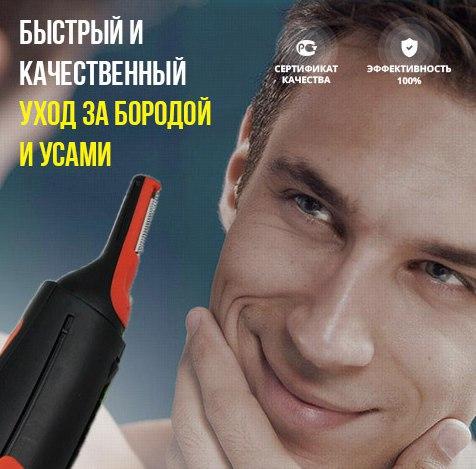 афиша кино конкорд полтава афиша