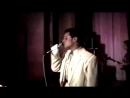 Вадим Казаченко (Фристайл) - Сезон Любви ( 1989 )