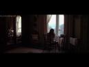 """Сири Нил (Siri Neal) голая в фильме """"Водная страна"""" (Waterland, 1992, Стивен Джилленхол)"""