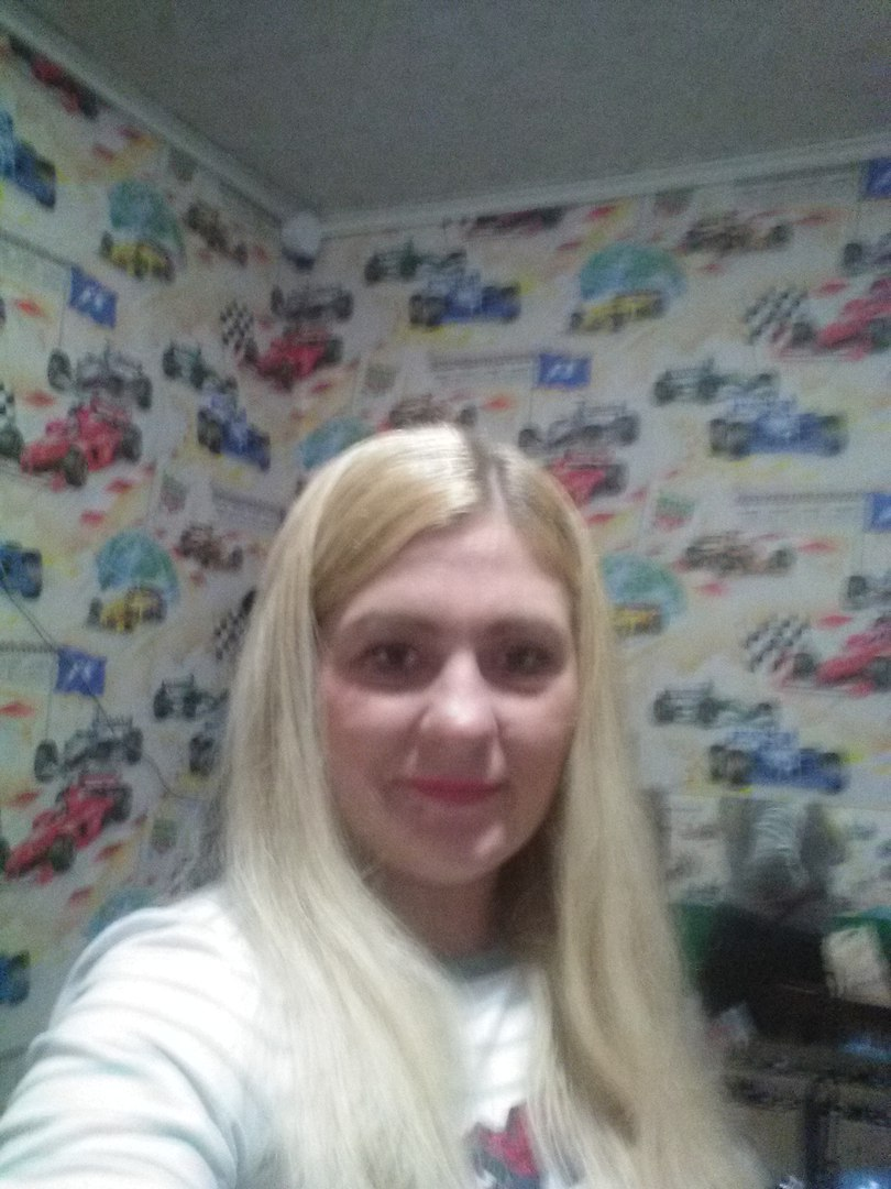 Юлия Весельева, Новосибирск - фото №8