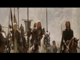 Battlelore - Sons of Riddermark (LotR) (+Lyrics) (HD)