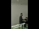 Месси исполнил гимн Лиги Чемпионов на фортепиано