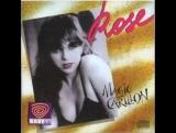 Rose (Stefania dal Pino) - ''Magic Carillon''canta la ''Ladra di Cuori''