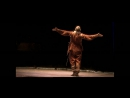 Комеди Франсез Сирано де Бержерак 16 Cyrano De Bergerac