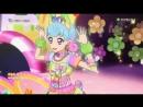 Aikatsu! Season 4 (KOR) - Miel Miere (Nina Dojima)