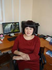 Айслу Пьянкина | ВКонтакте