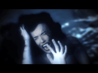 Halestorm - Familiar Taste of Poison (2010) (Alternative Rock / Hard Rock)
