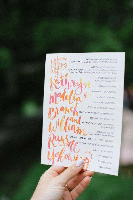 Как написать книгу о ведущих и найти свое счастье (22 фото) - Сайт лучшего ведущего на свадьбу Волгограда - Павла Июльского. Заказать проведение мероприятия можно по телефонам: +7(937)-727-25-75 и +7(937)-555-20-20