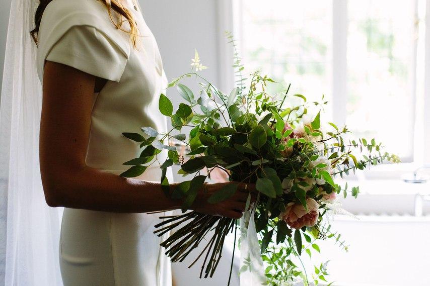 r4wT1EOGHNg - Фестиваль свадебных ведущих атмосфера любви и безмятежности (23 фото)
