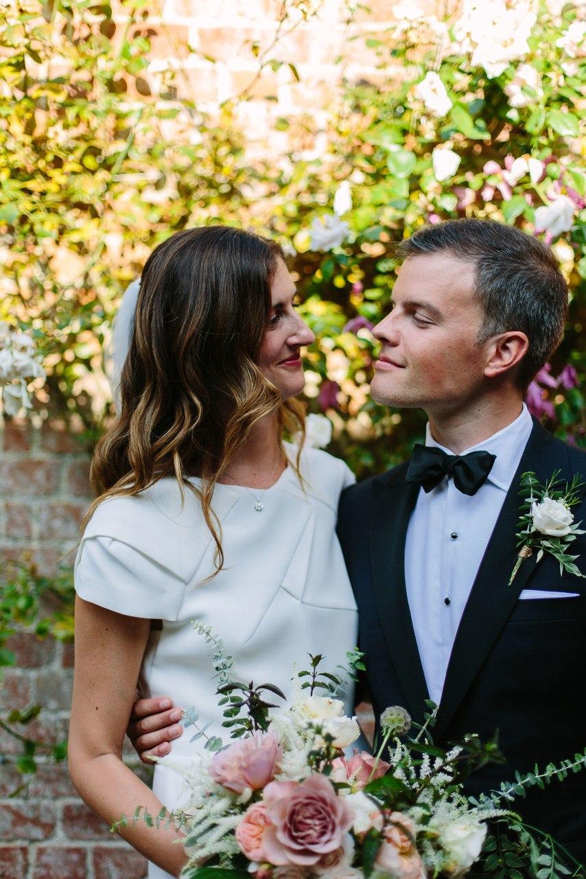 KZd0IuHU aA - Фестиваль свадебных ведущих атмосфера любви и безмятежности (23 фото)