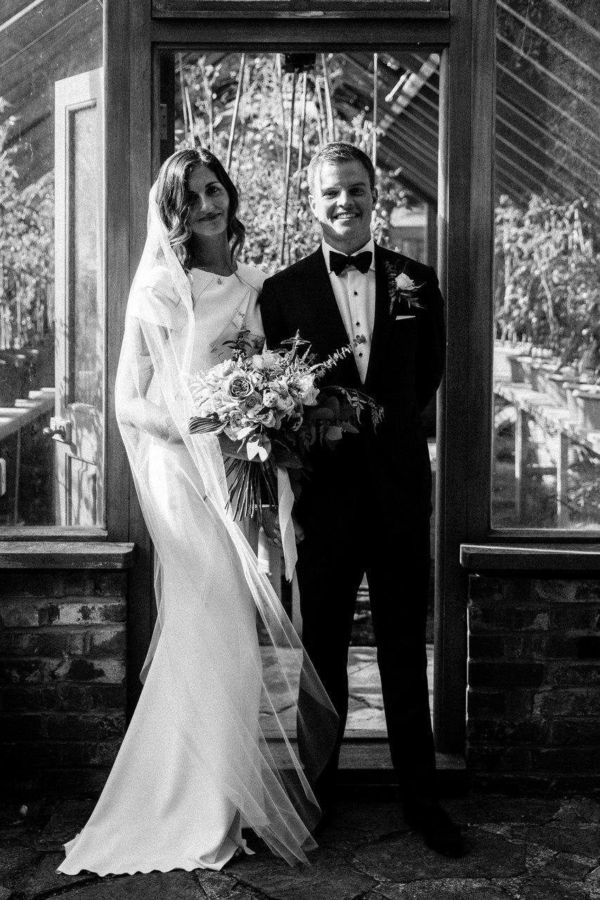 Чем занимается распорядитель на свадьбе