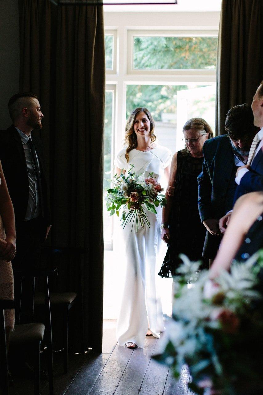 0jnNc1KPRBU - Фестиваль свадебных ведущих атмосфера любви и безмятежности (23 фото)