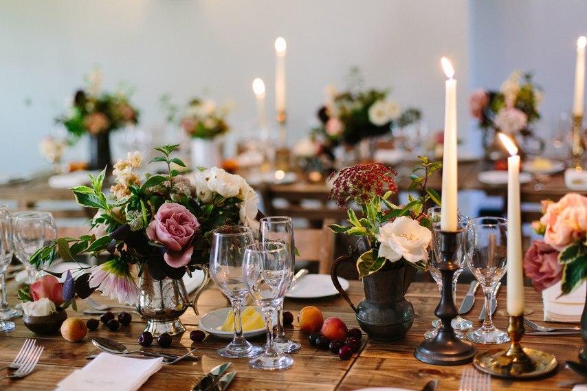 ZMY939RCDhw - Фестиваль свадебных ведущих атмосфера любви и безмятежности (23 фото)