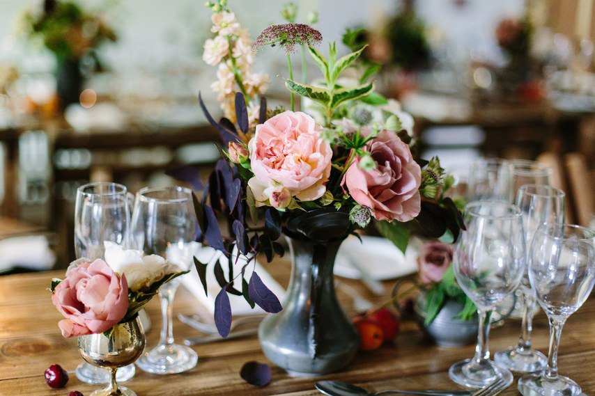 pKTbObxmbZo - Фестиваль свадебных ведущих атмосфера любви и безмятежности (23 фото)