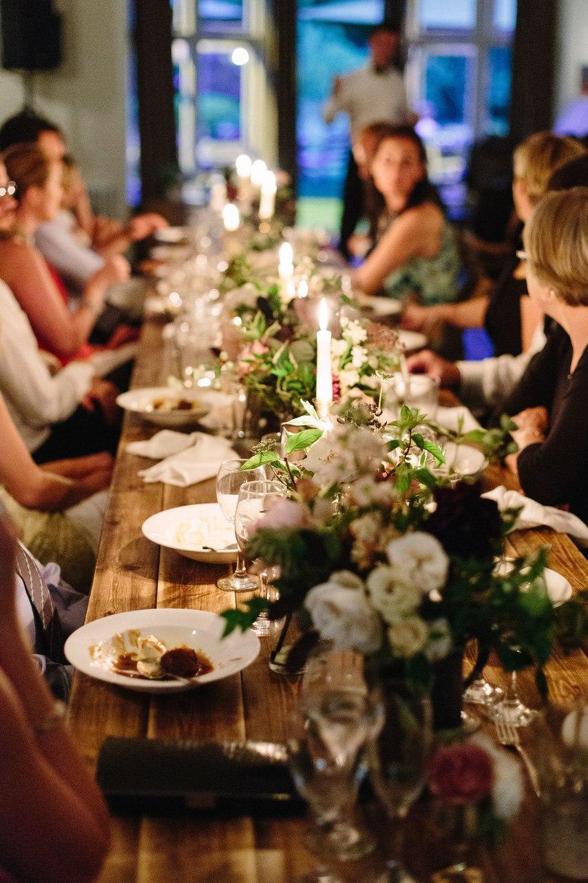 5F8z3A7sYNc - Фестиваль свадебных ведущих атмосфера любви и безмятежности (23 фото)