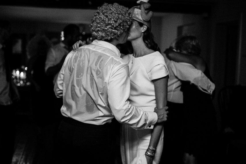 S0ssMu0c5ds - Фестиваль свадебных ведущих атмосфера любви и безмятежности (23 фото)