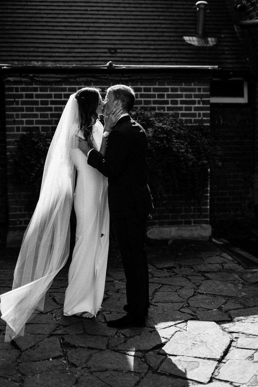 q9 w7qqfI44 - Фестиваль свадебных ведущих атмосфера любви и безмятежности (23 фото)