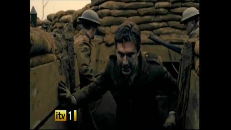 «Аббатство Даунтон»: 2 сезон (ТВ-ролик)