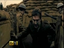 Аббатство Даунтон 2 сезон ТВ ролик