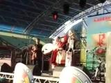 ЯГОРАВА ГАРА - Ой, ідзі, страла. Славянская ярмарка 2017.