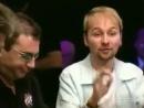 Negreanu Funny Poker Moment - Забавный покерный момент с Негреану
