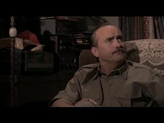 Фильм Ночь живых мертвецов- Начало 2011