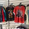 Магазин одежды Ya!maika