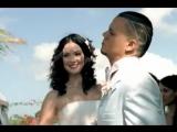 Calle 13 _-_ Tango del Pecado